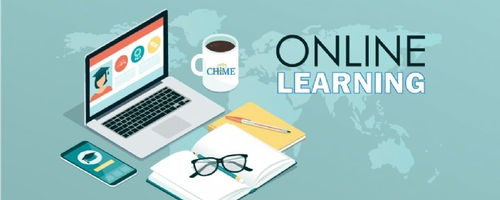 Online-Learning-College-LIVE-Graphic-Long.jpg