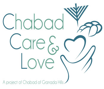 rsz_chabad_love_and_light_logo_final.jpg
