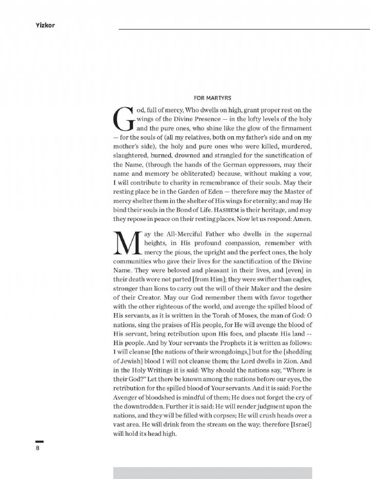 DIY YIZKOR -page-008.jpg