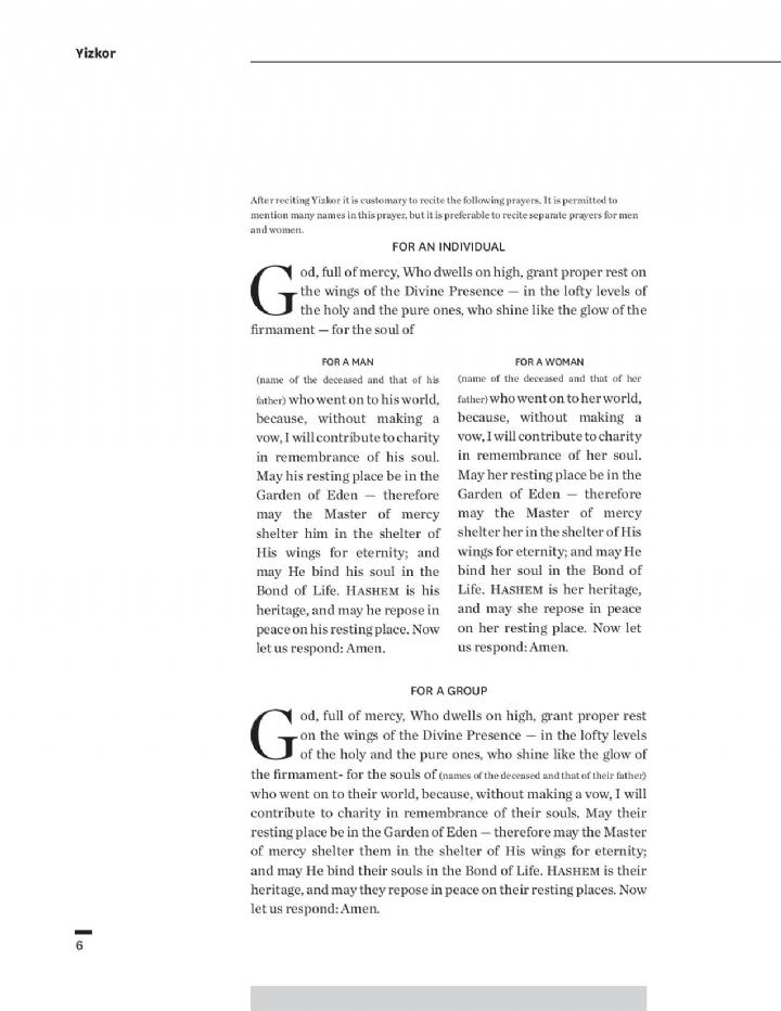 DIY YIZKOR -page-006.jpg