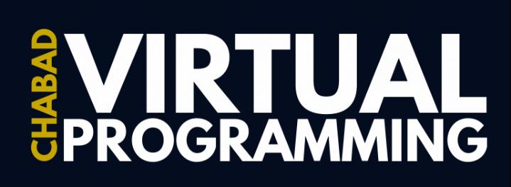 Virtual programming.png