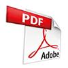 Paracha complète en PDF