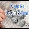 O que é Pidyon Haben? - 187