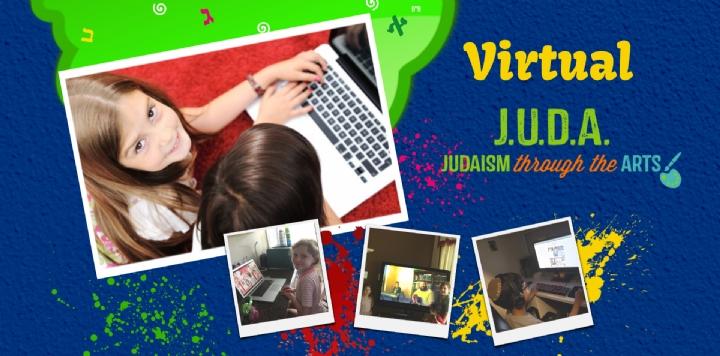 virtual juda.jpg