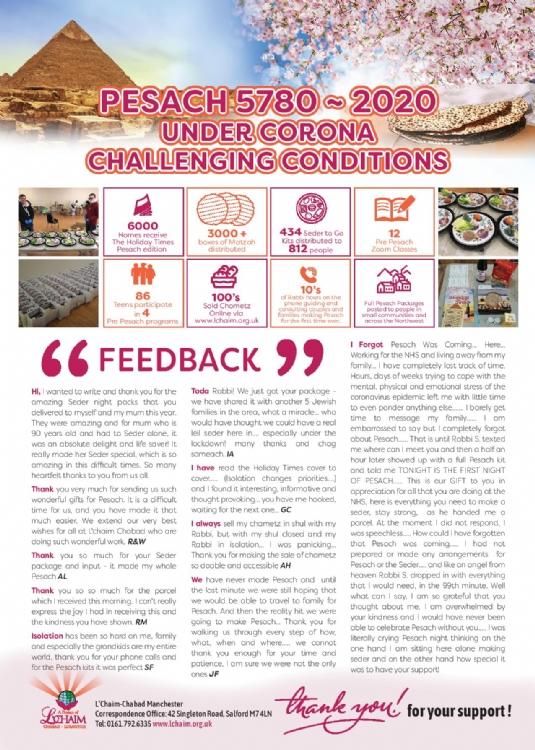 Lchaim Roundup Pesach 5780-page-001.jpg