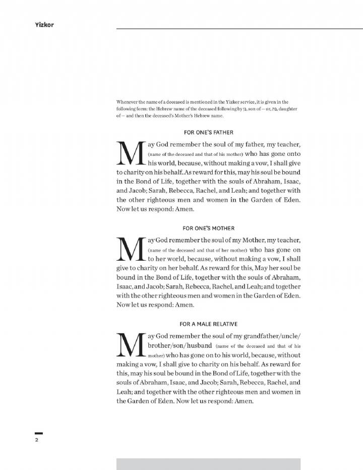 DIY YIZKOR -page-002.jpg