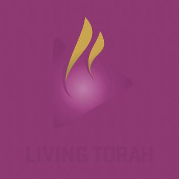 Living Torah Weekly Video