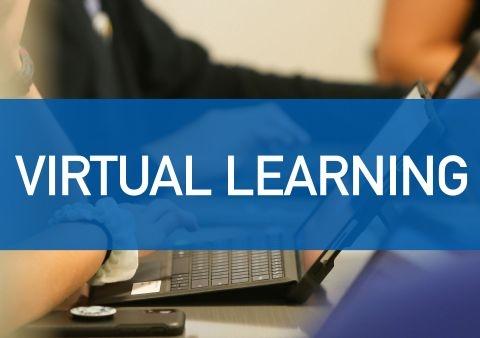 virtual_learning_band.jpg