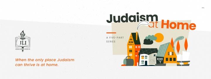 judaism at home.jpg