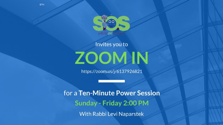 Ten-Minute Power Session - Event Size.jpg