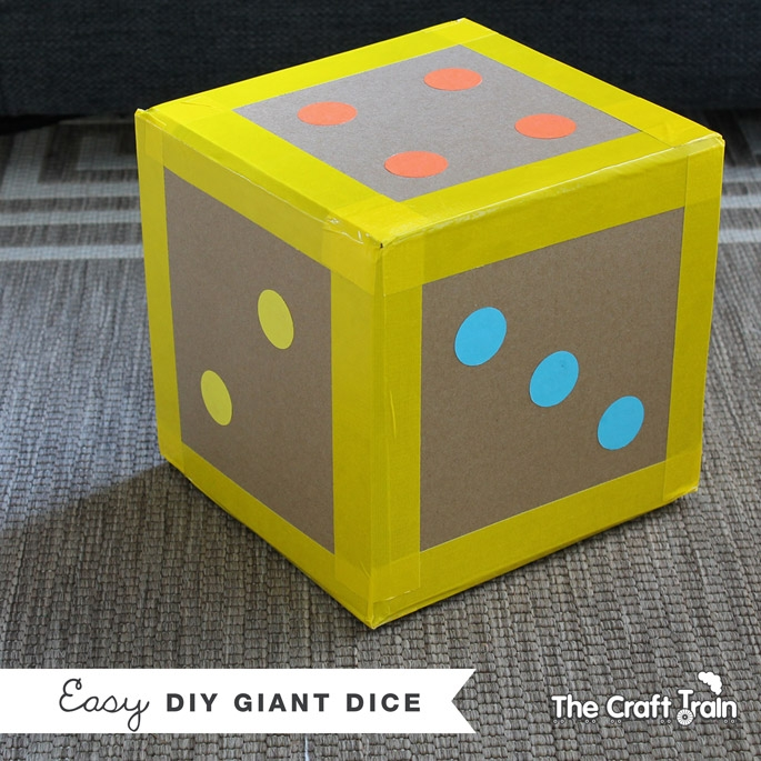 giant-dice-header2.jpg