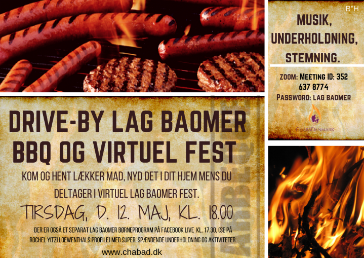 virtuel lag baomer.png