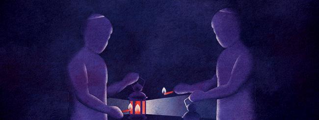 Torah Insights: Finding the Hidden Sweetness