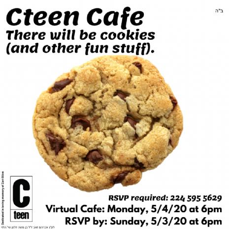 Cteen Cafe.png