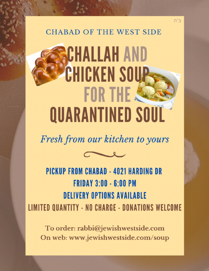 Chicken soup and challah WS.png