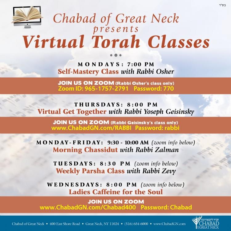 weekly Virtual Classes55.jpg
