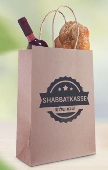 Shabbatkasse