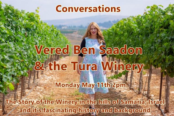 Tura Winery Story.jpeg