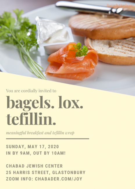 bagels lox and tefillin.png