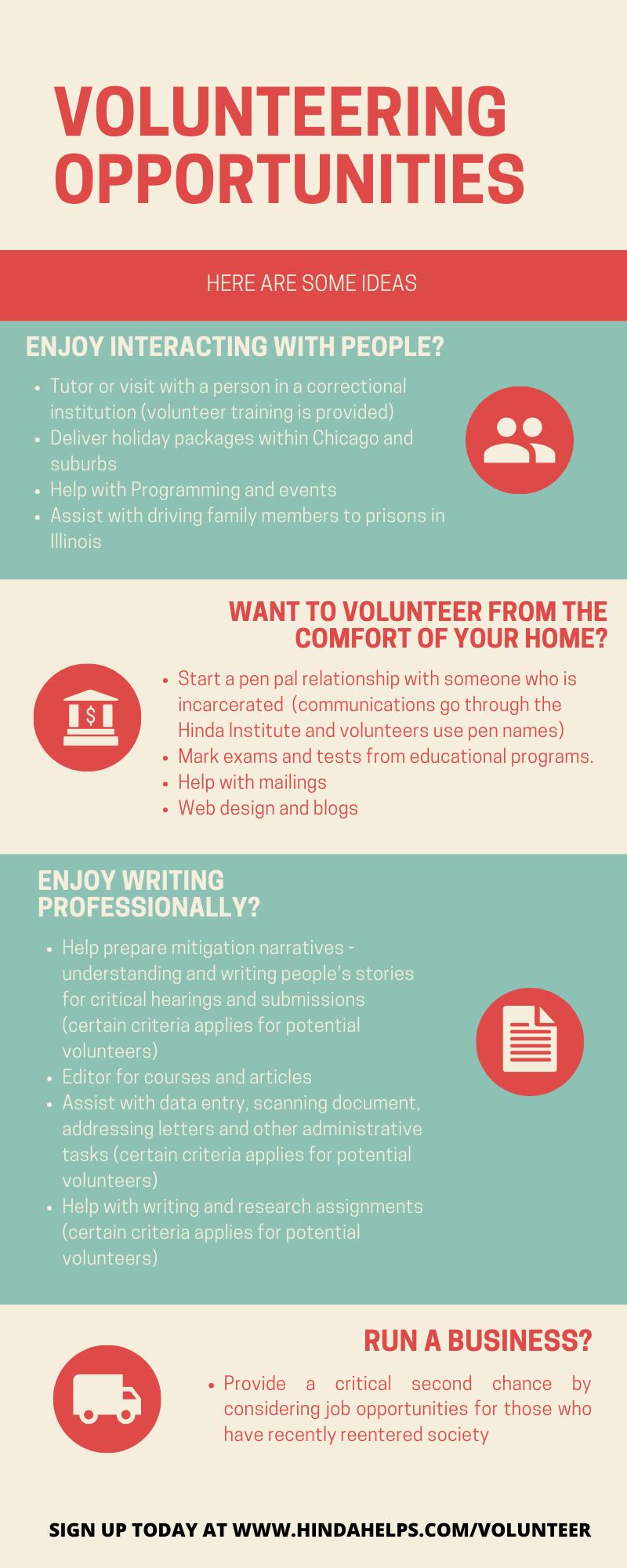 Volunteering opportunities.png