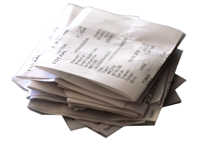 receipts-1372960_1920.png