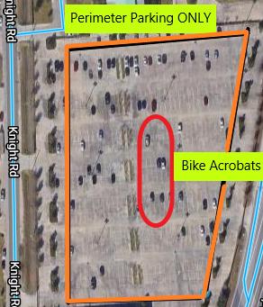Parking Map at Lag b'Omer Program.png