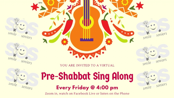 Pre-Shabbat Sing Along - Event.jpg