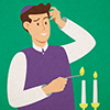 11 Common Shabbat Myths and Misconceptions