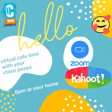 virtual cafe time with your cteen peeps.png