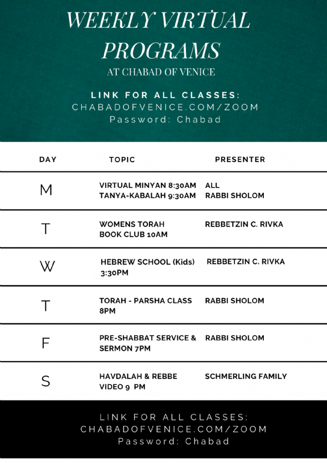 Zoom Chabad Schedule (1).png