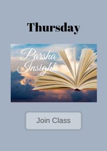 Thursday Class.png