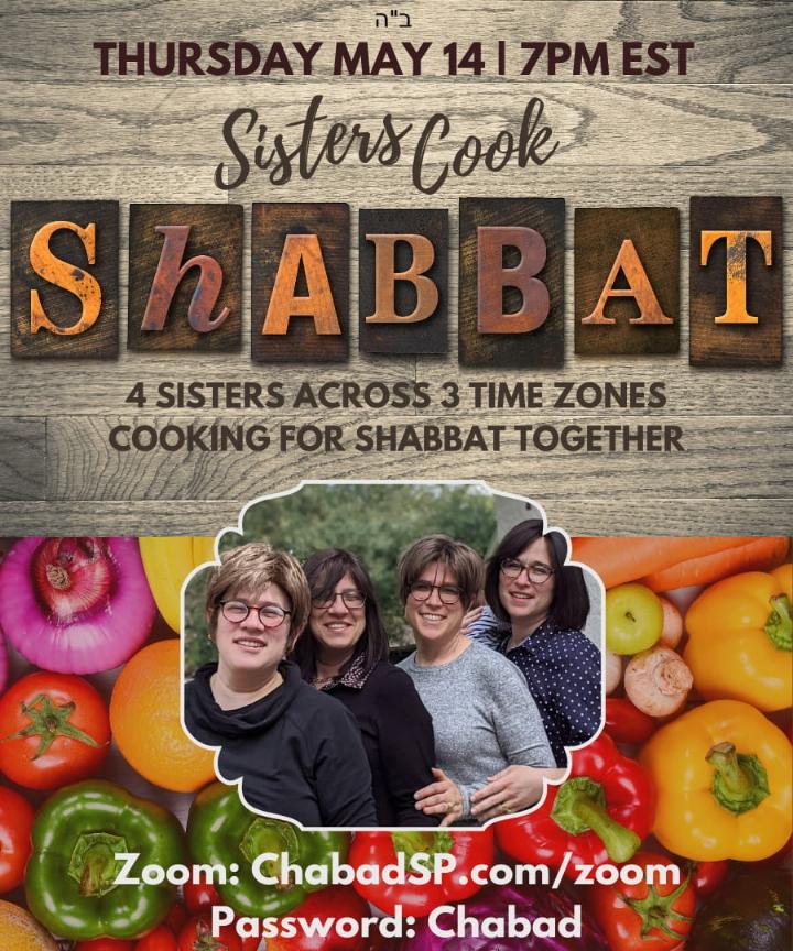 sisters cook.jpg