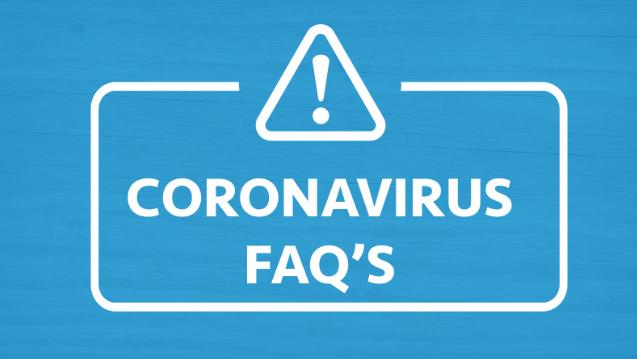 Covid FAQ.png