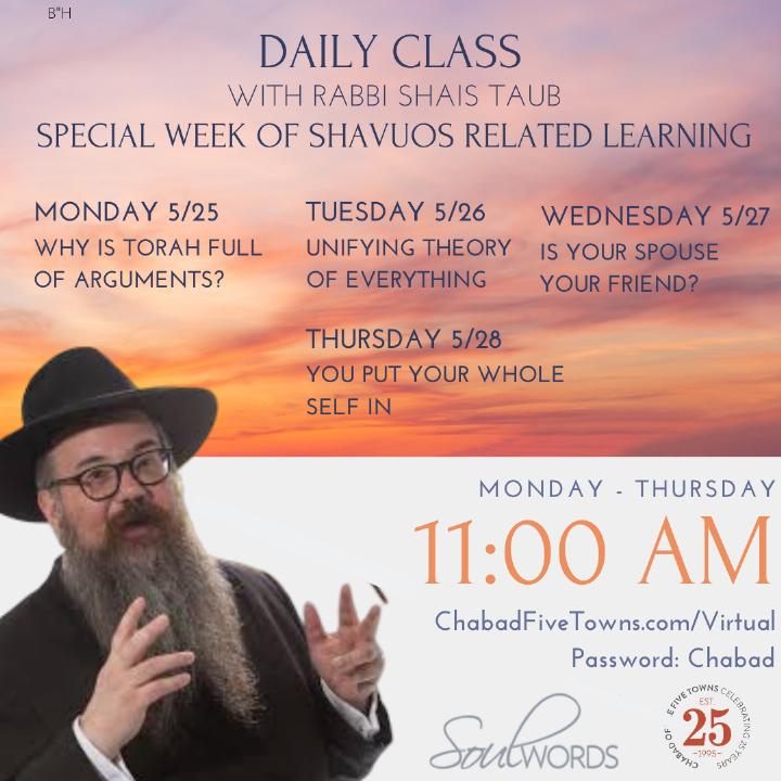 Rabbi Taub 4.27 (3).png