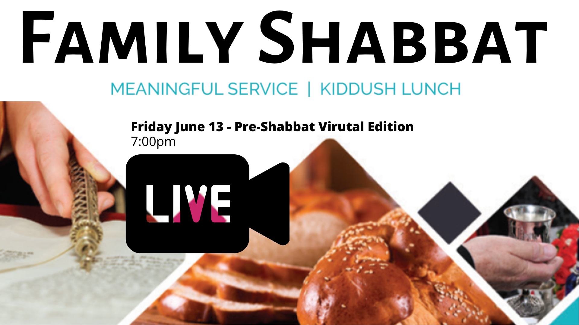 Family Shabbat Fb Event_may.png