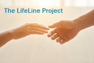 lifeline 1.jpg