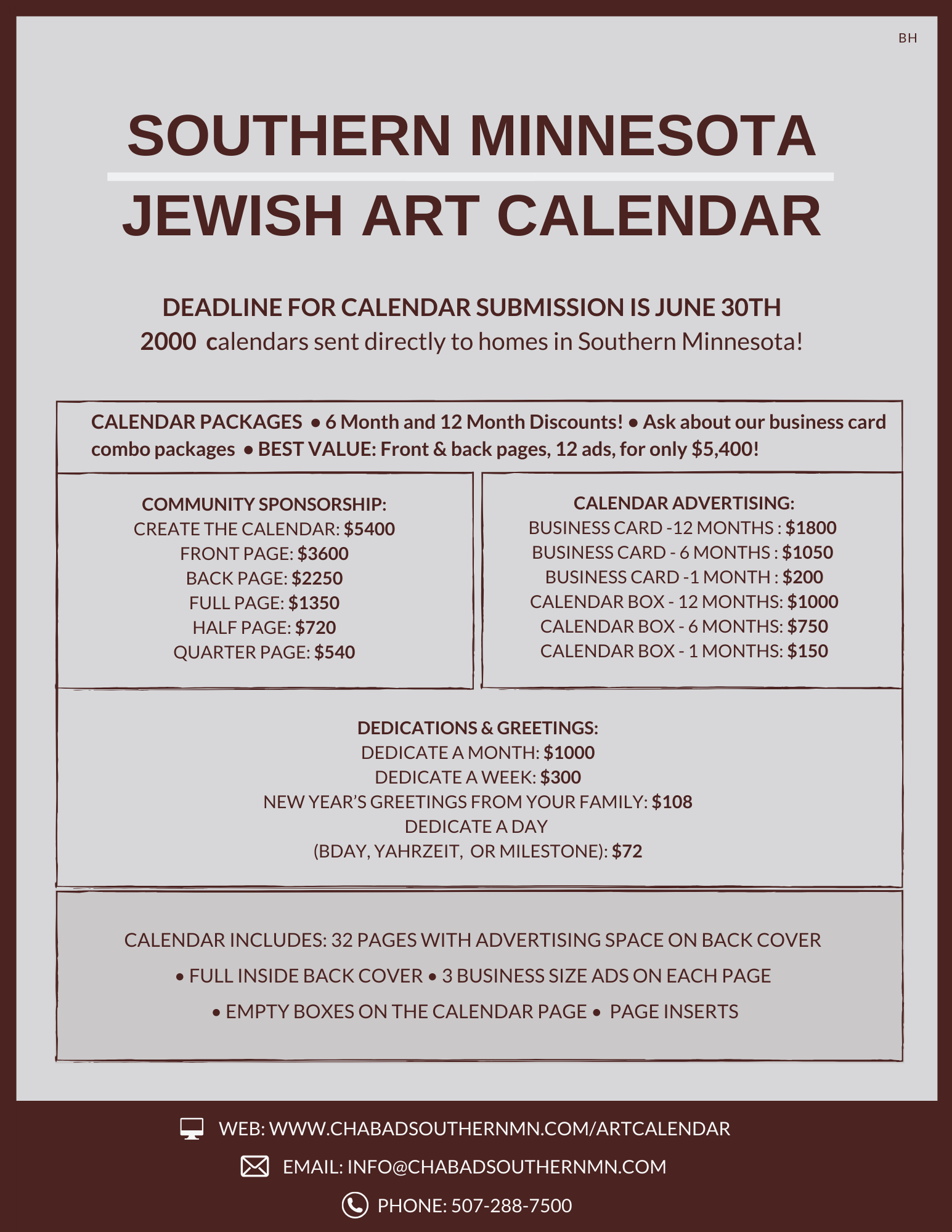 Coloring Pages: Purim coloring pages chabad telethon | New 78++ ... | 2000x1545