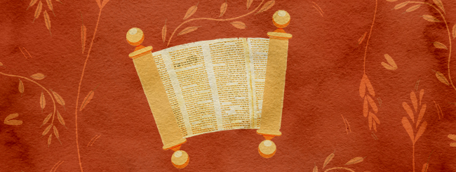 Jewish Holidays: Get Ready for Shavuot in the Age of Corona