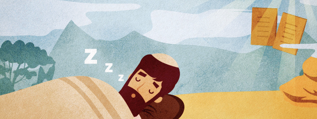 Jewish Holidays: 11 Shavuot Myths and Misconceptions