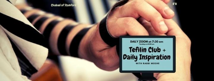 Copy of Tefillin Club - Zoom (1).jpg