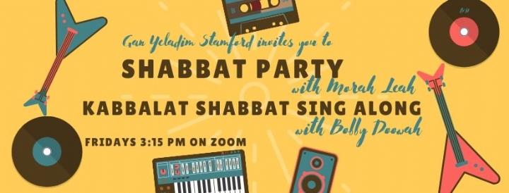 Kabbalat Shabbat - bobby doowah zoom II.jpg