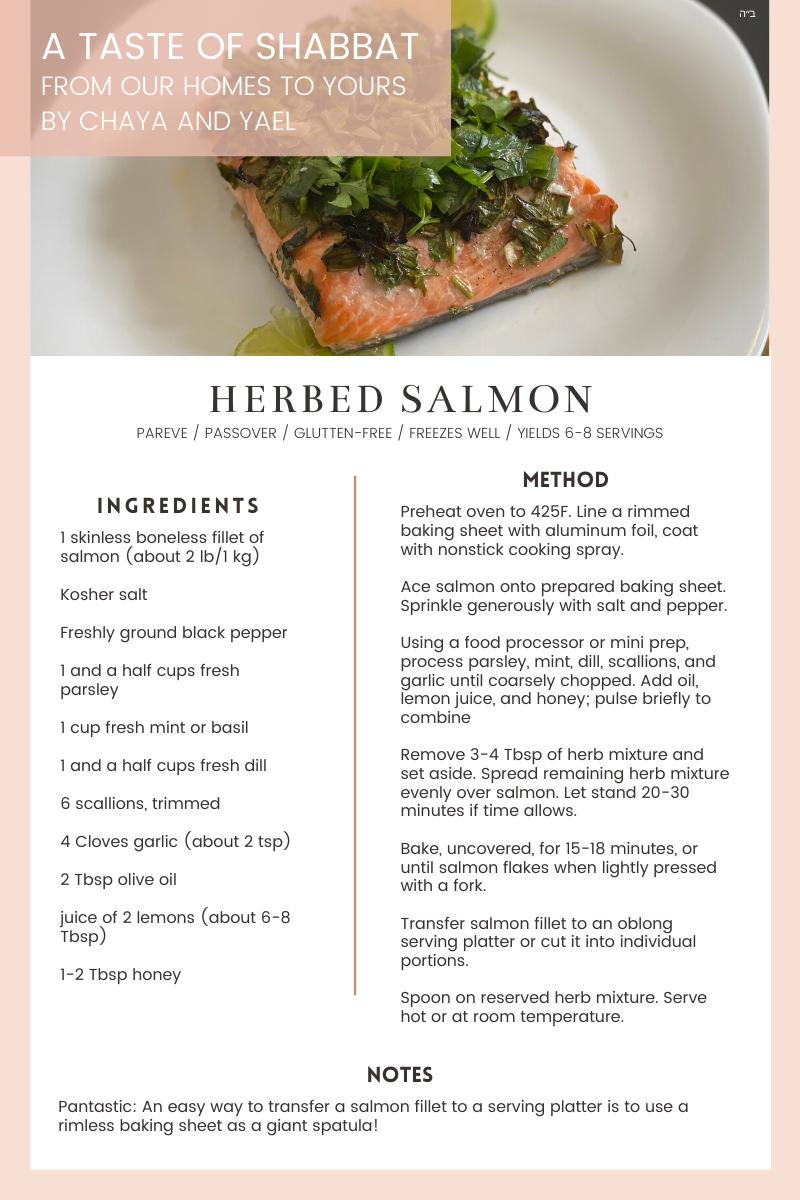 Salmon - FB_Web.png