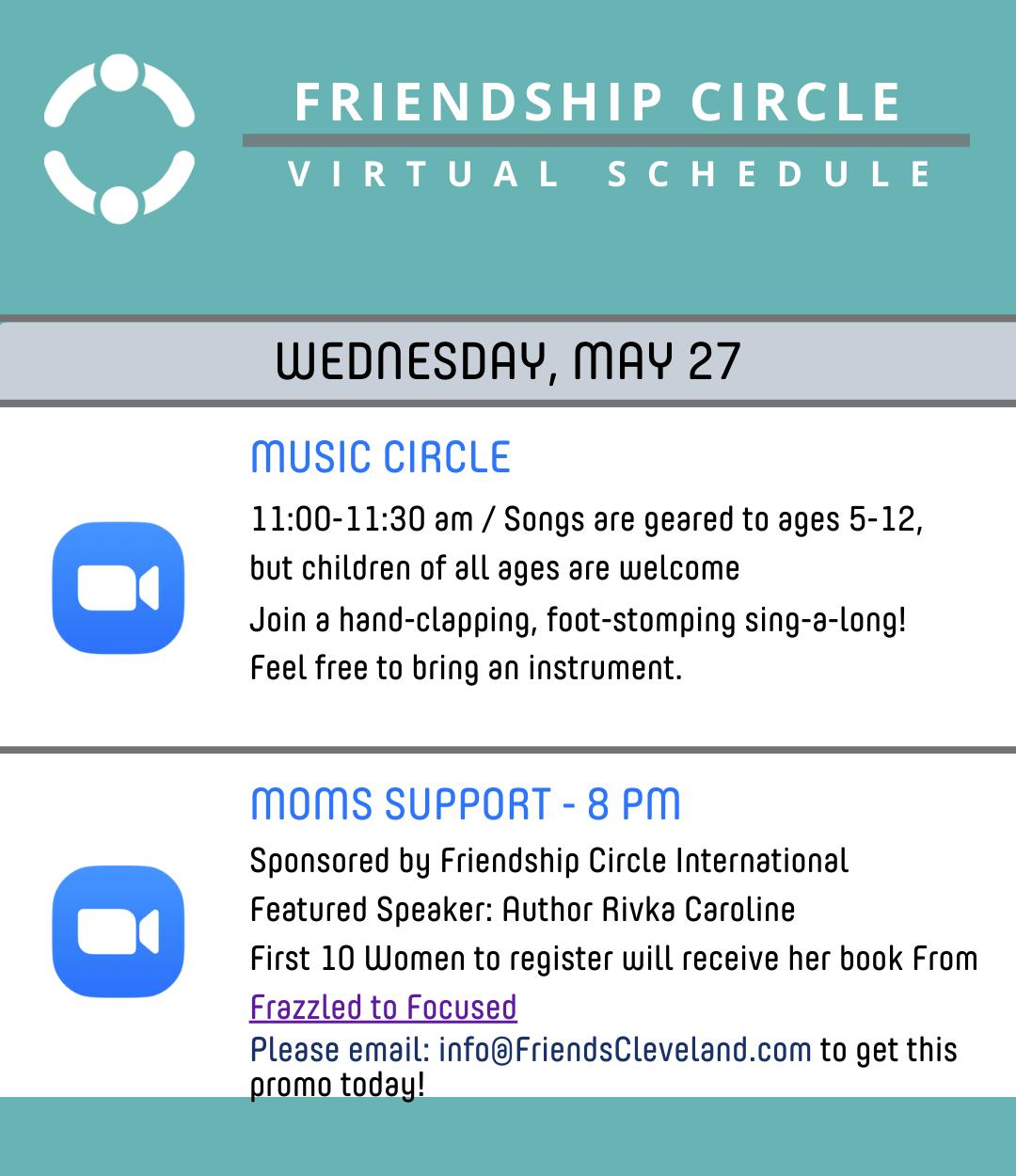 Thursday Virtual Schedule (1).png