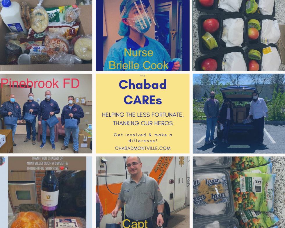 Chabad CAREs (1).png