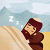 11 Shavuot Myths and Misconceptions