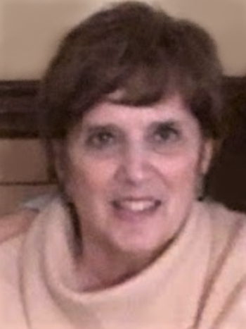 Judith Lowin