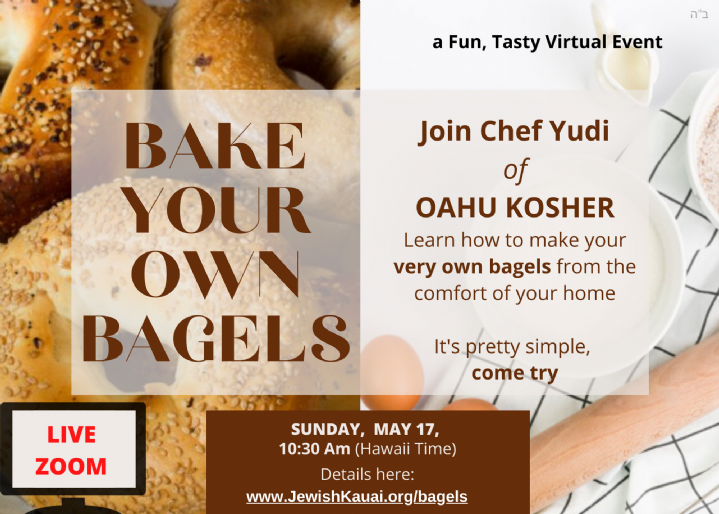 Bagel Workshop - Yudi.png