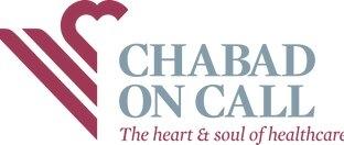 ChabadonCall.jpg