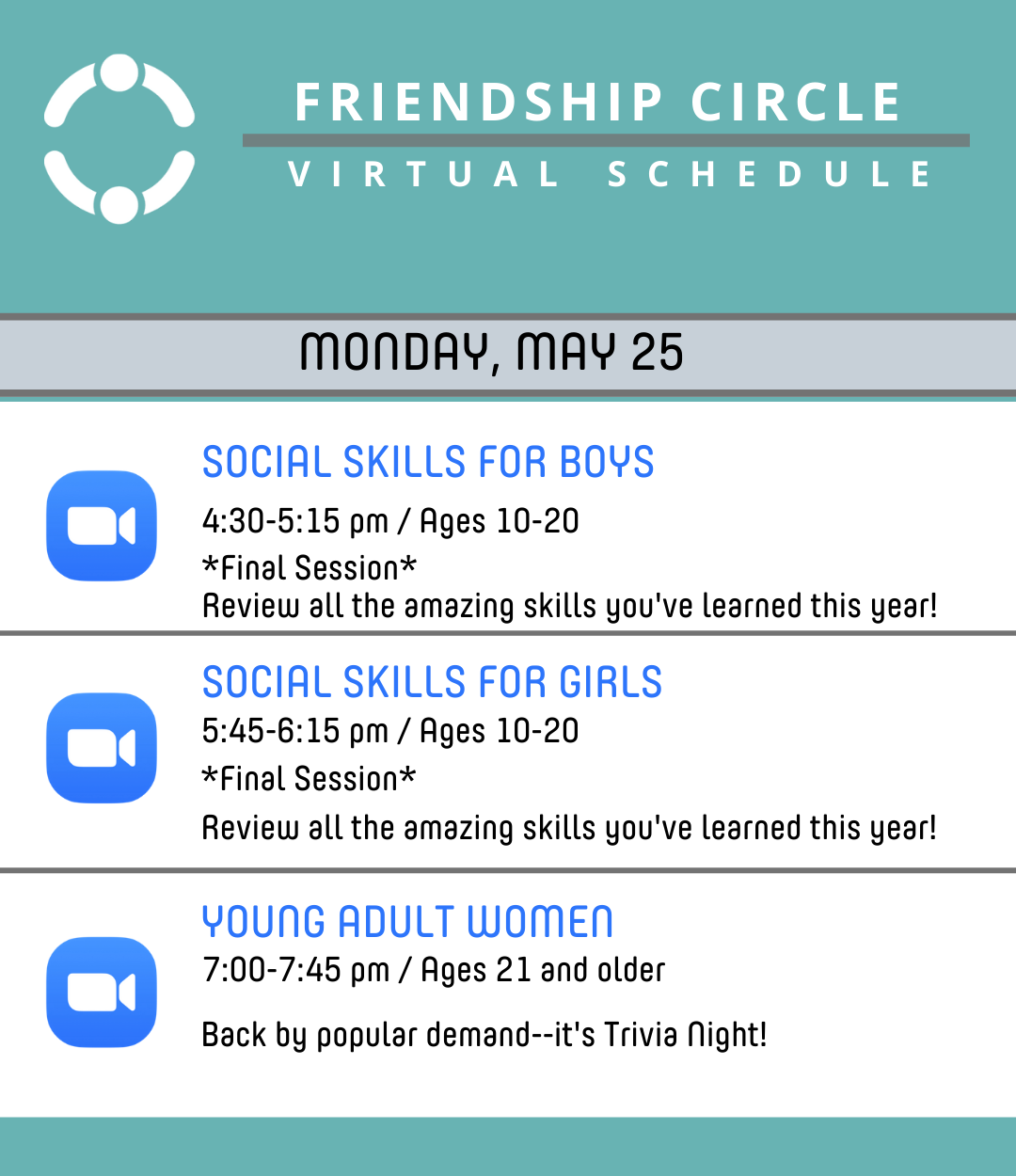 Monday Virtual Schedule (1).png
