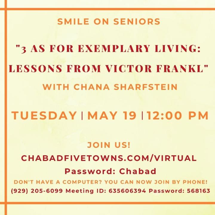 Seniors virtual (4).jpg